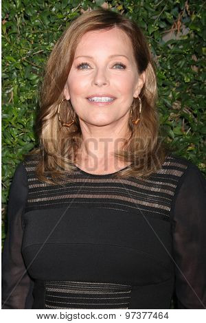 Gavin O'ConnorLOS ANGELES - JUL 29:  Cheryl Ladd at the Hallmark 2015 TCA Summer Press Tour Party at the Private Residence on July 29, 2015 in Beverly Hills, CA
