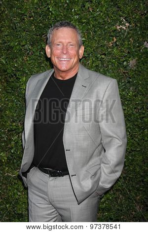 LOS ANGELES - JUL 29:  Willie Aames at the Hallmark 2015 TCA Summer Press Tour Party at the Private Residence on July 29, 2015 in Beverly Hills, CA