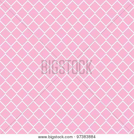 Abstract Ornament Pattern Vector Illustration