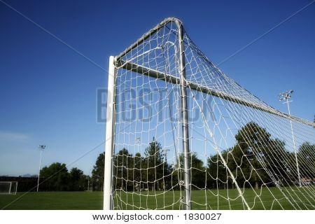 Soccer_Goal_One