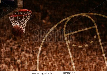 Basketball_Hoop_Pattern