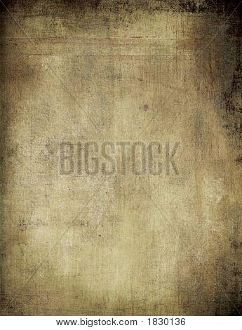 Rough_Texture_Background