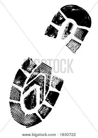 Bootprint2