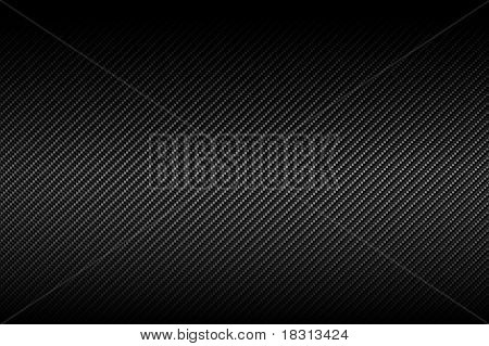 carbon fibre high resolution texture