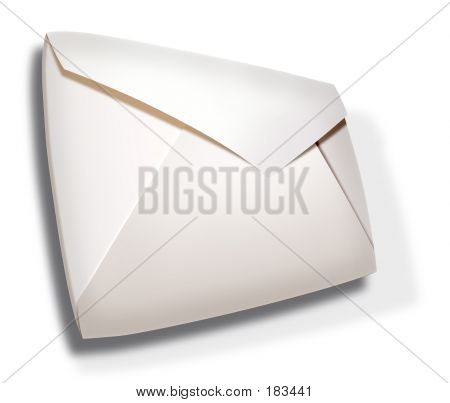 Bloated Envelope