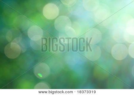 belo abstrato