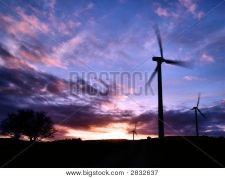 Wind Farm 2