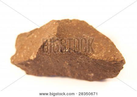 Rhyolite, Porphyry