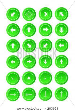 Useful_icon_navigation