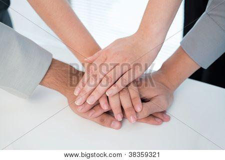 Companheirismo