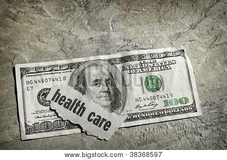 Healthcare Cash