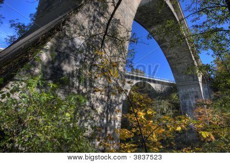 Bridges Of Kempten