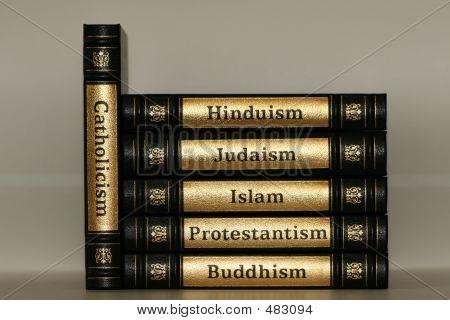 Religion4