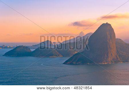 Red Rio de Janeiro