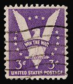 Win The War 1942