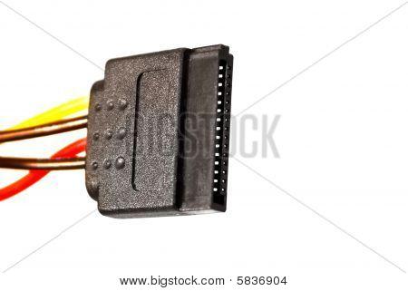 Plug Audio