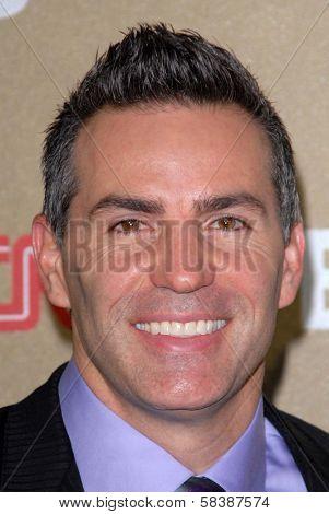 Kurt Warner at CNN Heroes: An All Star Tribute, Shrine Auditorium, Los Angeles, CA 12-02-12