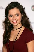 Sasha Cohen at the Griffith Observatory Re-Opening Galactic Gala. Griffith Observatory, Los Angeles,