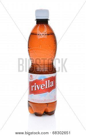 Rivella Red