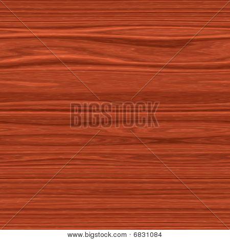 Cherry Woodgrain Pattern