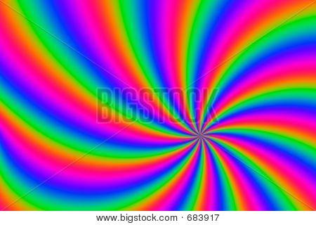 Colores de fondo