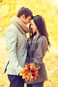pic of romantic love  - holidays - JPG