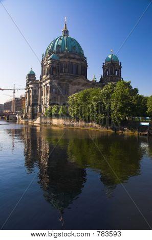 Berliner Dome