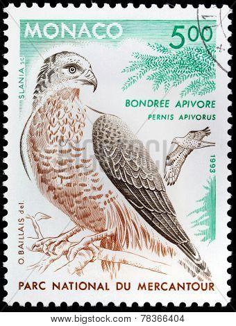 Pern Stamp