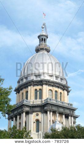 Capitol Building 4