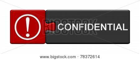 Puzzle button confidential