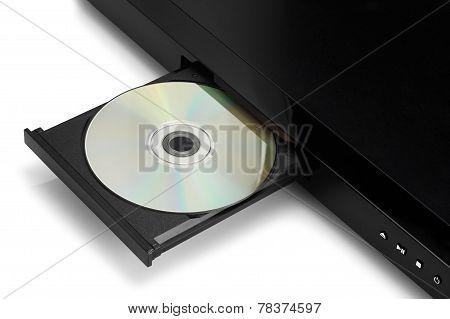 Blu-ray Dvd