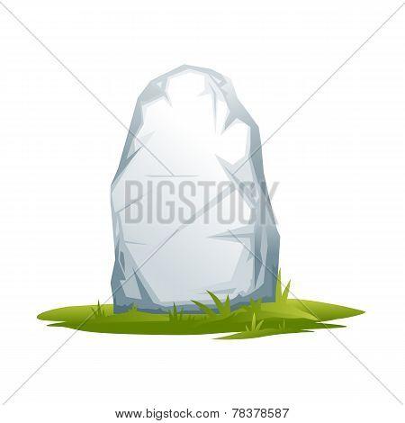 Wayside Stone