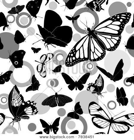 Seamless_buttetflies.eps