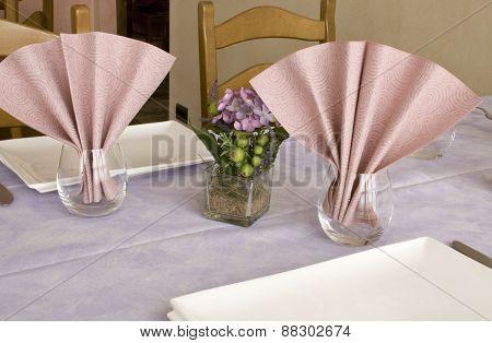 the paper fans