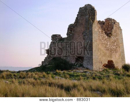 Watch_Tower_Ruins3
