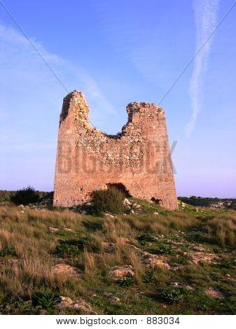 Watchtower_Ruins