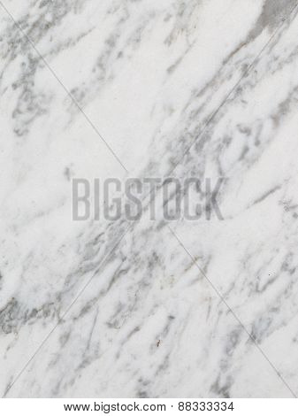 Gray Marble With Divorce