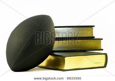Football Scholar