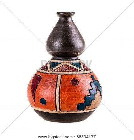 Mexican Pot