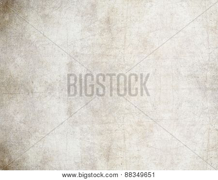 background and texture effects of grey wall