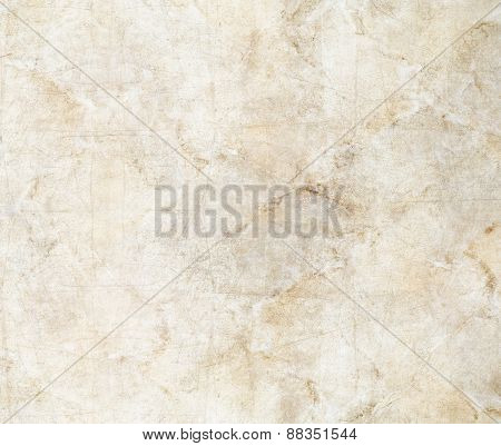 background and texture effects of beige marble