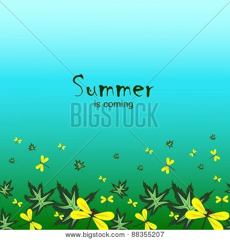 Summer Is Coming-3