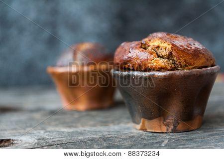 Sweet bread