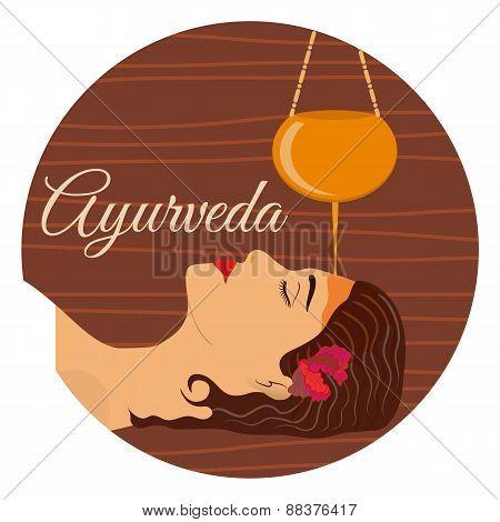 Ayurveda, ayurvedic treatment