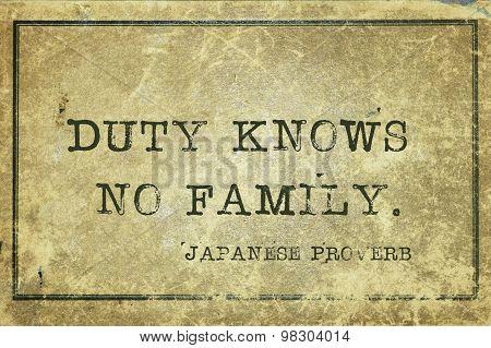 Duty Jp