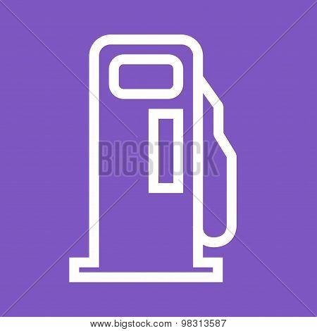 Gas Station Service