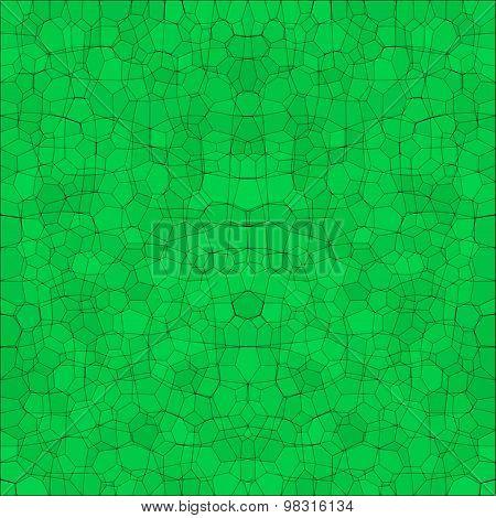 Vector Grunge Textured Paper shell