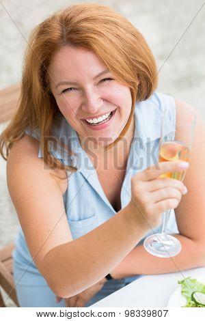 Mature woman dating