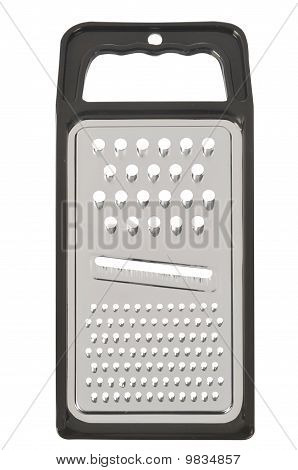 Grater Kitchen Accessories Food