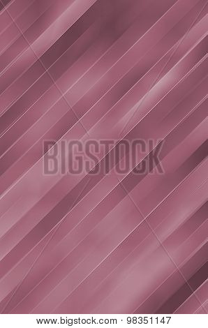 Oblique Stripes Pattern Background